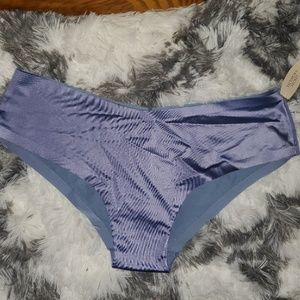 NBW Victoria's Secret Body by Victoria pantie